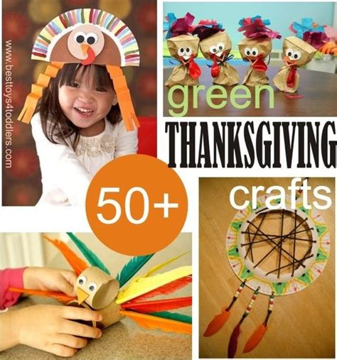 234 best images about pre k thanksgiving on pinterest