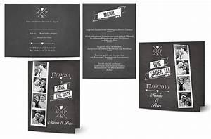 Hochzeitseinladungskarten Selbst Gestalten : hochzeitseinladungen selbst gestalten g nstige ~ Watch28wear.com Haus und Dekorationen
