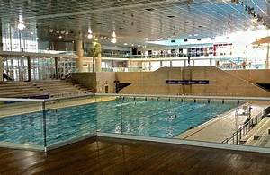 photos piscine olympique d39antigone nageurscom With horaires piscine olympique montpellier 2 piscine olympique dantigone piscine montpellier 34000