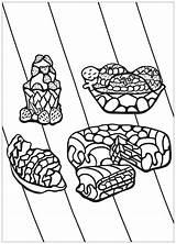 Cup Coloring Cupcake Cupcakes Cakes Colorare Colorear Disegni Adulti Coloriage Justcolor Adultos Adult Gateaux Malbuch Erwachsene Fur Coloriages Livre Gratuit sketch template