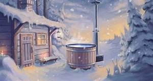 Lebensart Großharthau Herbst 2017 : wie feiern wir weihnachten in finnland kirami ~ Lizthompson.info Haus und Dekorationen
