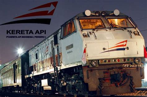 Website Rekrut.kereta-api.co.id Recruitment Management
