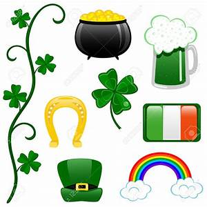 Images Of St Patricks Day   Free download best Images Of ...