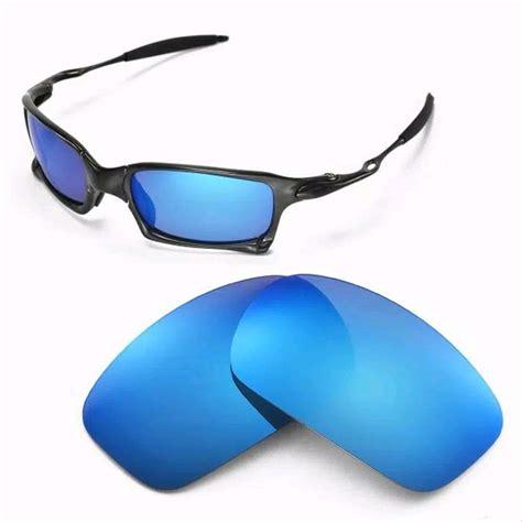 Harga Kacamata Merk Terkenal daftar harga merk kacamata terbaru 2019 hargano