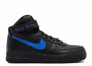 Light Pink Yeezys Online Air Force 1 High Vlone Black Prize Blue Court