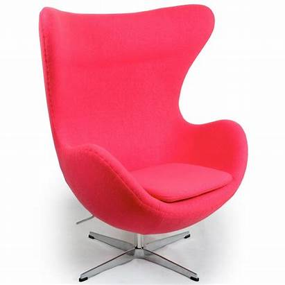 Chairs Pink Bedroom Teen Funky Chair Comfy