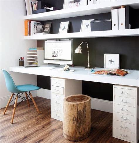 le de bureau halog e aménager un bureau chez soi conseils d 39 architecte d