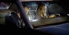 Carjacked Film (2011) · Trailer · Kritik · KINO.de
