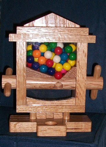woodworking projects  kids   build diy