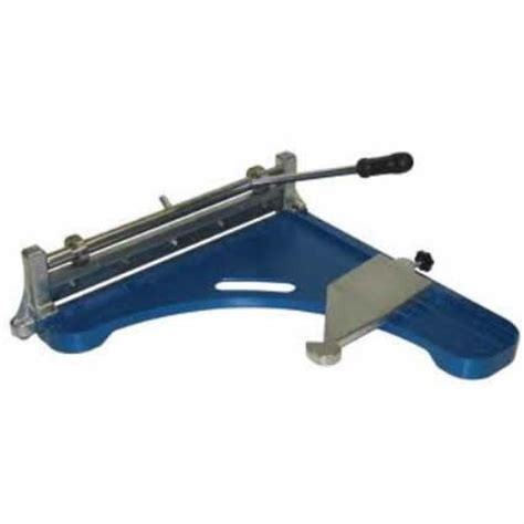 home care vct tile cutter rental in nh ma grand rental