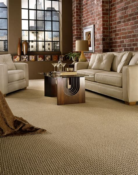 By Chance (Z6882 00223) Carpet Flooring in 2020 Living