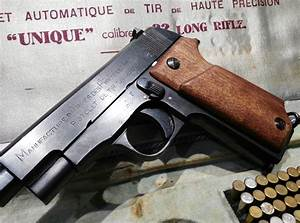 Vidéo De Pistolet : pistolet 22lr unique mais lequel ~ Medecine-chirurgie-esthetiques.com Avis de Voitures
