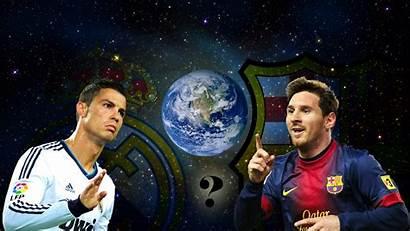 Messi Ronaldo Cristiano Wallpapers 1080 2560 1920