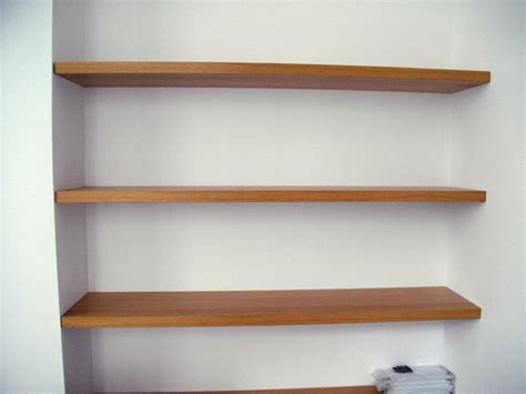 fixation pour etagere murale exceptionnel fixation invisible pour etagere murale 3 etagere bois fixation invisible roytk