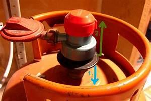 Comment Changer Une Bouteille De Gaz Calypso : changer bouteille de gaz butane repsol ~ Dailycaller-alerts.com Idées de Décoration