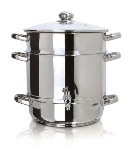 Extracteur De Jus Avec Robinet by Cuisine Extracteur De Jus Pour Cuisini 232 Re Home