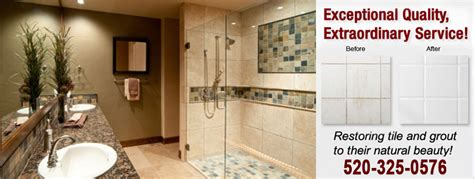 Saltillo Tile Cleaning Tucson by 100 Saltillo Tile Cleaning Tucson Carpet Repair