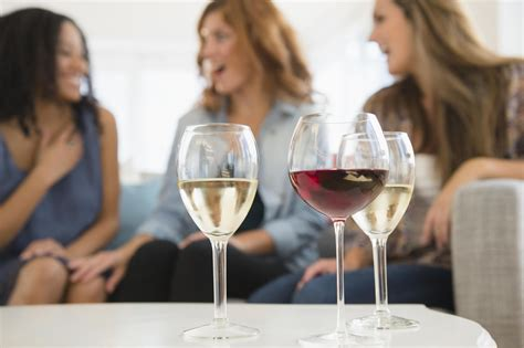 Alcohol Breastfeeding And Your Breast Milk Supply