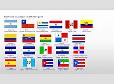 Español 2 Primera semana lunes ppt video online descargar