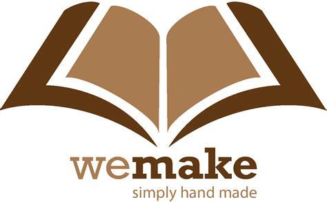 designs wemake