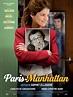 Paris - Manhattan Film Review - by Kathleen