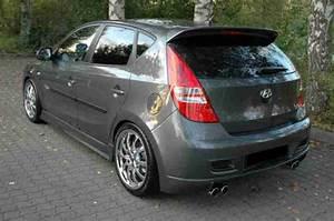 Hyundai I30 Alufelgen : hyundai i30 comfort tuning 18 zoll chrom angebote ~ Jslefanu.com Haus und Dekorationen
