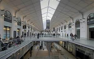 Restaurant Gare Saint Lazare : things to do near galeries lafayette discover walks paris ~ Carolinahurricanesstore.com Idées de Décoration