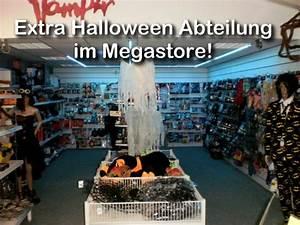 Party Deko 24 : halloween shop neue dekoration f r die halloween party ~ Orissabook.com Haus und Dekorationen