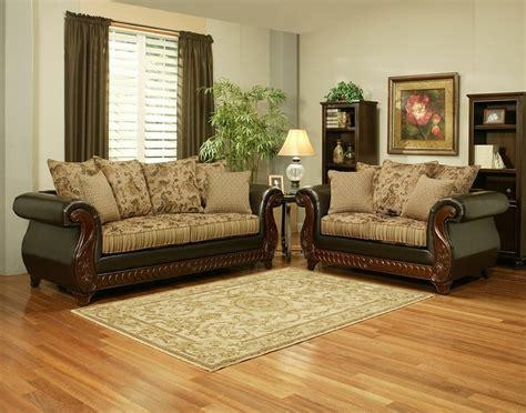 beautiful sofa sets   yelp