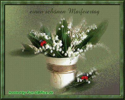 mai feiertag handy bild facebook bilder gb bilder