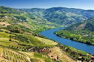 Fluss In Portugal : douro tal und fluss ganzt gige kulturelle wanderung porto portugal getyourguide ~ Frokenaadalensverden.com Haus und Dekorationen