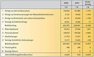 Gewinn Berechnen Bilanz : gewinn jahres berschuss ~ Themetempest.com Abrechnung