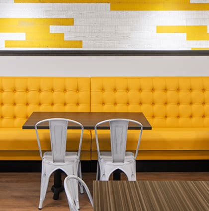 I absolutely love coffee hound! RETAIL/RESTAURANT | Filter | Conceptual Designs Inc.