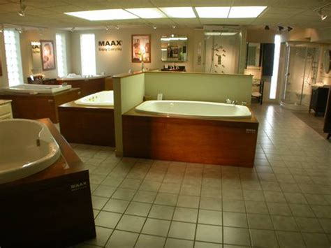 Kohler Kitchen And Bath Products At Green Art Plumbing. Pool Table Clearance. Built-in Cabinets Living Room. Hallway Console Table. Book Shelving. In Home Sauna. Paris Bistro Counter Stool. Front Door Steps. General Contractor York Pa