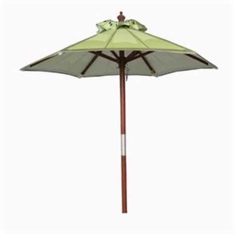 patio umbrellas clearance rainwear