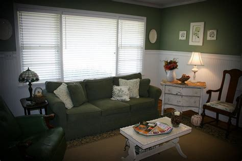 beadboard living room beadboard with darker paint love living room pinterest