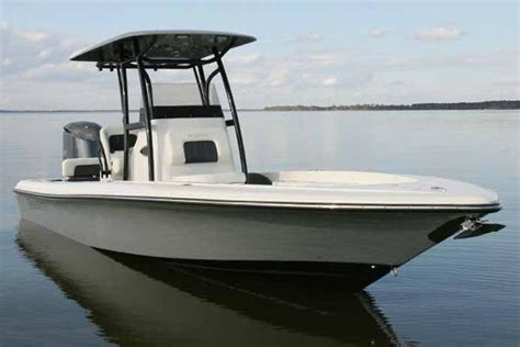 Shearwater Boats by Shearwater Boats For Sale Boats