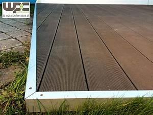 Bambus Terrassendielen Erfahrungen : bambus wpc anthrazit belastung test erfahrung haltbarkeit terrassenboden salzwasserpool ~ Sanjose-hotels-ca.com Haus und Dekorationen