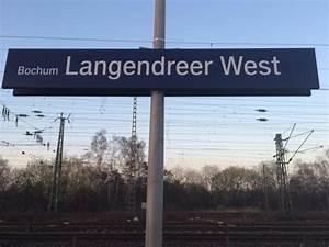 Kaufland Bochum Wattenscheid : kaufland bochum langendreer ffnungszeiten telefon adresse ~ A.2002-acura-tl-radio.info Haus und Dekorationen
