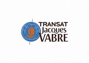 Bureau Vallée Plan De Campagne : transat jacques vabre 2017 louis burton transat ~ Dailycaller-alerts.com Idées de Décoration