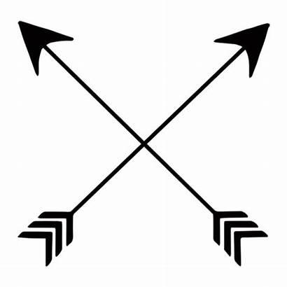 Arrow Decorative Clipart
