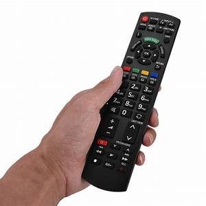 Aliexpress Com   Buy Replacement Smart Tv Remote Control