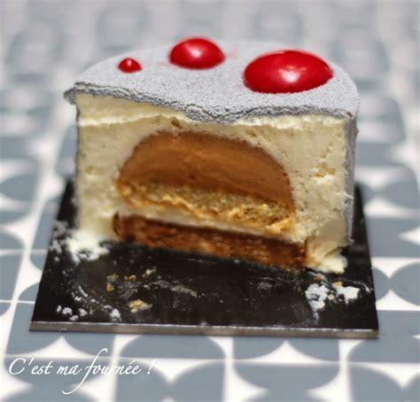 c est ma fourn 233 e le g 226 teau au chocolat de cyril lignac fabuleux recette dessert noel
