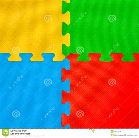 the rubber floor texture stock photo image of tile 16275076