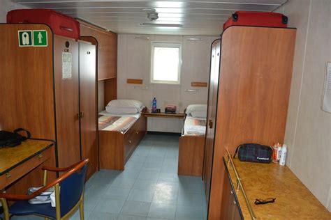 Cabina Di Comando Nave Il Di To Diario Di Una Crociera In Cargo 1
