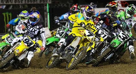 watch ama motocross live 17 best ideas about supercross live timing on pinterest