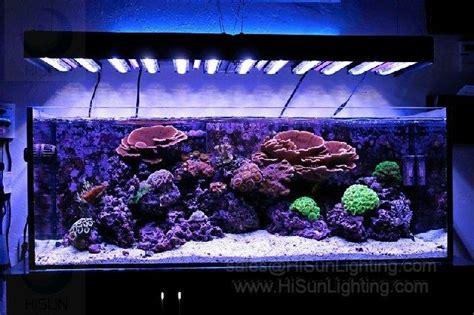 cheap reef tank lighting cheap waterproof flexible led strip light for aquarium