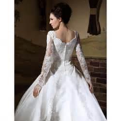 wedding dress sleeves lace white lace wedding dress 2016 with sleeves wedding dress buying tips on kneocycleparts