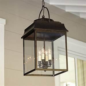 Lighting changes front porch light options megan brooke