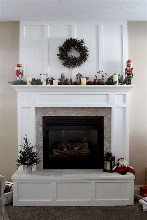 Fireplace Ideas by Best 25 Fireplace Makeovers Ideas On